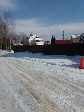 Продажа участка, Великий Новгород, Ул. Стекольная - Фото 1