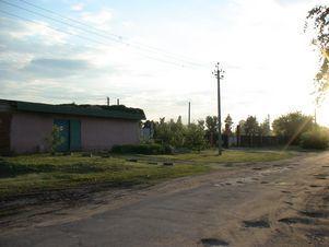 Продажа готового бизнеса, Заболотовка, Ольховатский район, Улица . - Фото 1