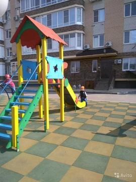 Объявление №1801438: Продажа апартаментов. Беларусь