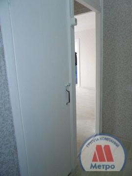 Квартира, ул. Блюхера, д.54 - Фото 4