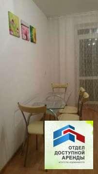 Квартира ул. Ипподромская 31 - Фото 3