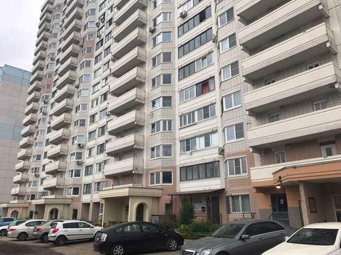 Готовый арендный бизнес в Трехгорке, Одинцовский район - Фото 4