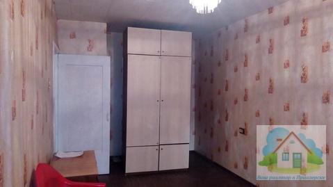 Хорошая 2-х комнатная квартира в центре Приозерска - Фото 3