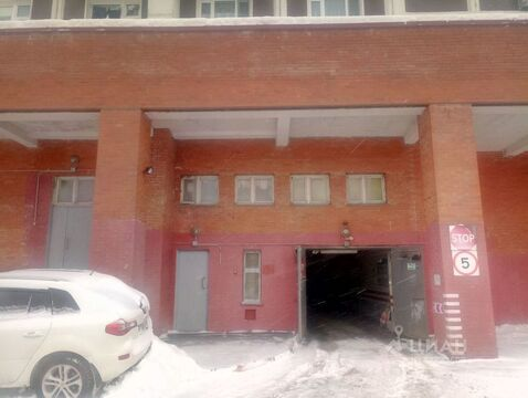 Продажа гаража, м. Планерная, Ул. Вилиса Лациса - Фото 1