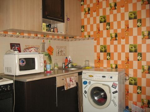 Двухкомнатная квартира в г.Челябинске - Фото 2