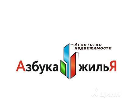 Продажа квартиры, Питкяранта, Питкярантский район, Ул. Рудакова