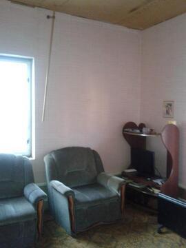 Продам дом в Серпухове - Фото 5