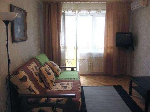 Квартира ул. Опалихинская 20 - Фото 1