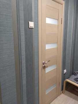 1 комнатная квартира 42.15 кв.м. в г.Раменское, ул.Молодежная д.29 - Фото 5