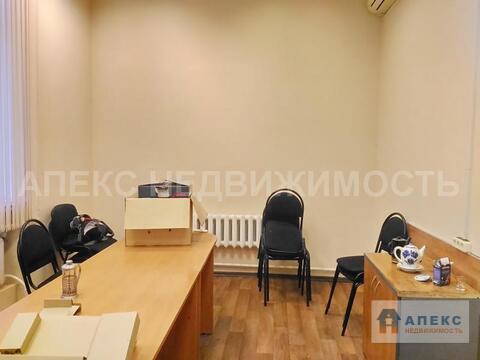 Аренда помещения 280 м2 под офис, рабочее место, м. Тимирязевская в . - Фото 3
