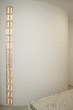 Аренда квартиры ЖК Измайлово дом Бизнес класса в 5 минутах от метро - Фото 5