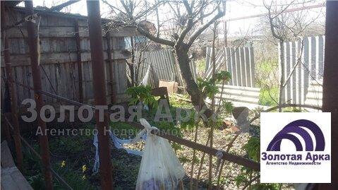 Продажа участка, Краснодар, Витаминовец улица - Фото 2