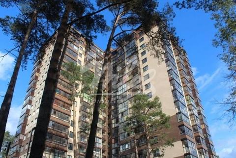 Продажа квартиры, Горки-10, Одинцовский район - Фото 3