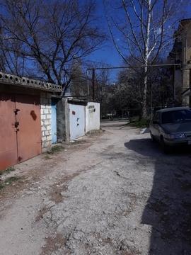 Гараж ул.Фильченкова (район Горпищенко) - Фото 2