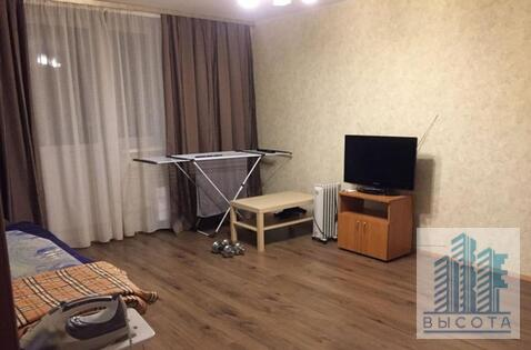 Аренда квартиры, Екатеринбург, Ул. Ирбитская - Фото 2