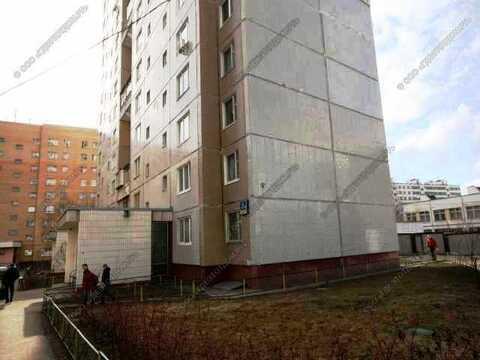 Продажа квартиры, м. Митино, Митинский 2-й пер. - Фото 3