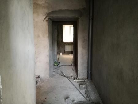 Продажа квартиры, Кисловодск, Ул. Ермолова - Фото 1