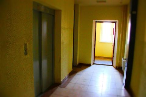Квартира на ул. генерала Варенникова д.2 - Фото 3