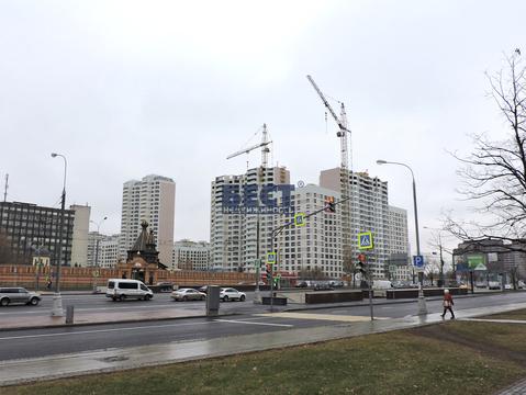 Двухкомнатная Квартира Москва, улица Генерала Белова, д.28, ЮАО - . - Фото 2
