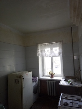 Комната Екатеринбург, Красных командиров 130 - Фото 4