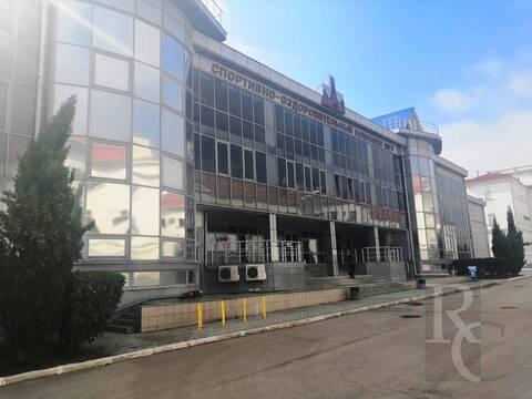 Аренда офиса, Севастополь, Ул. Героев Севастополя - Фото 3