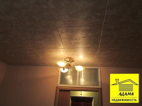 Комната на Нефтестрое в семейном общежитии, ремонт - Фото 5