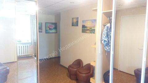 Продажа офиса, Великий Новгород, Ул. Кооперативная - Фото 5