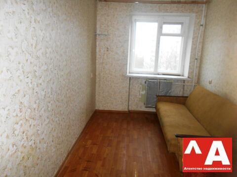 Продажа 3-й квартиры на Пархоменко - Фото 4