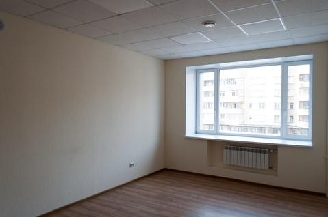 Сдам офис 23 кв.м. на 6 этаже! - Фото 2