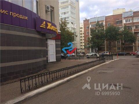 Продажа готового бизнеса, Уфа, Ул. Ленина - Фото 2