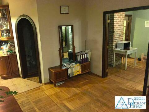 Сдается 2-комнатная квартира в Люберцах - Фото 3