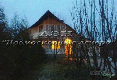 Калужское ш. 22 км от МКАД, Поливаново, Коттедж 320 кв. м - Фото 5