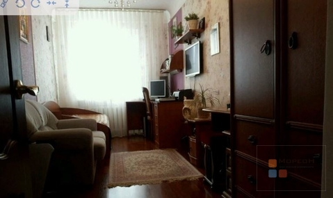 3-я квартира, 55.30 кв.м, 3/3 этаж, , Энгельса ул, 2600000. - Фото 5