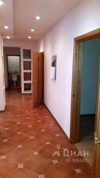 Продажа квартиры, Пенза, Улица Малая Бугровка - Фото 1