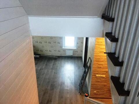 Дом под ключ рядом с метро Митино. - Фото 4