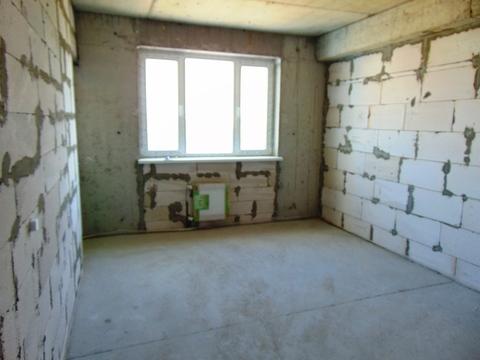 Продам 1 комнатную квартиру в новостройке Горпищенко 109 - Фото 4