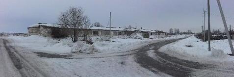 Продажа склада, Ягодное, Ставропольский район, Ул. Вознесенского - Фото 4