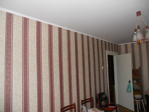 Продам 2-комнатную квартиру по ул. Костюкова, 23 - Фото 2