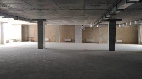 Снять офис в воронеже, ул. ленина, 390м, 330р/м - Фото 4