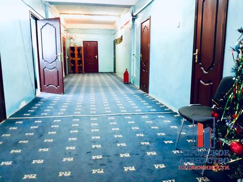 Аренда офиса, Серпухов, Ул. Карла Маркса - Фото 1