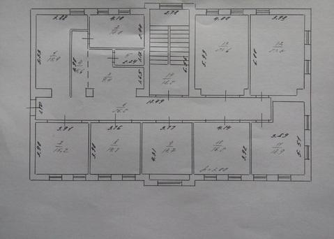 Центр города Коммерческие площади на собственном участке 36 соток - Фото 3