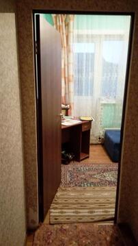 Продажа квартиры, Хомутово, Иркутский район, Ул. Чапаева - Фото 3