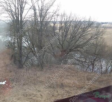 Киевское ш. 90 км от МКАД, Совьяки, Коттедж 315 кв. м - Фото 2