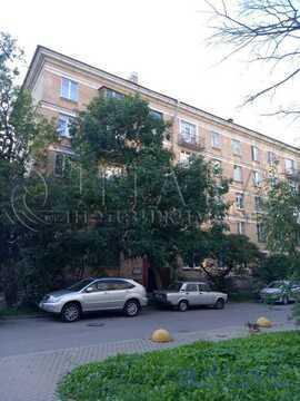 Продажа квартиры, м. Автово, Стачек пр-кт. - Фото 1