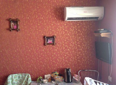 Радуга 2 ком.новый дом 52 кв с ремонтом срочно - Фото 5