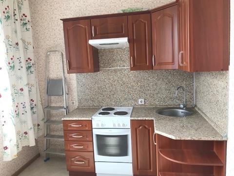 1-комнатная квартира в г. Красногорск, б-р Космонавтов, д. 6 - Фото 5