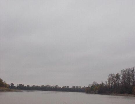 Продается земельный участок г Краснодар, жилрайон Новознаменский, ул . - Фото 2