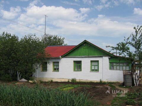 Аренда дома, Рязанский район - Фото 1
