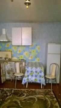 Комната в общежитии Лакина, 139 - Фото 4