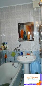 Продается 4-комнатная квартира, сжм - Фото 3